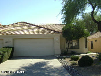 16839 E. Mirage Crossing Ct., Fountain Hills, AZ 85268 Photo 6