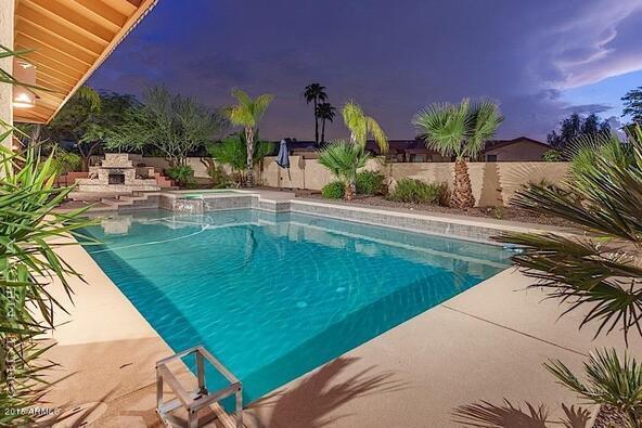 15026 N. Escalante Dr., Fountain Hills, AZ 85268 Photo 24