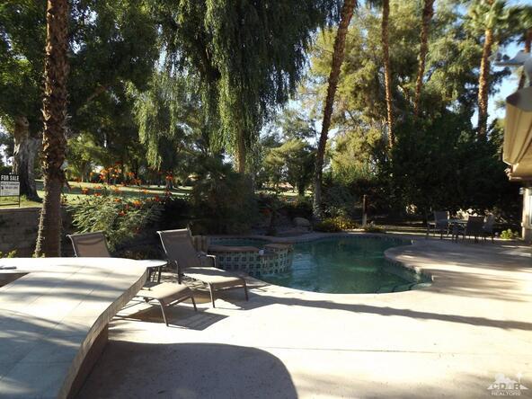 75706 Mclachlin Cir., Palm Desert, CA 92211 Photo 31