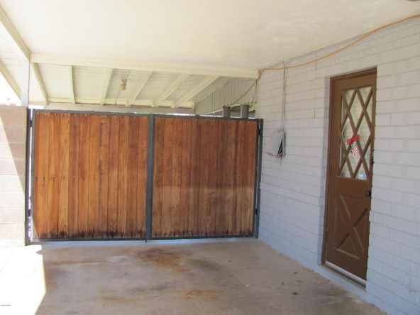 3646 E. Piccadilly Rd., Phoenix, AZ 85018 Photo 3