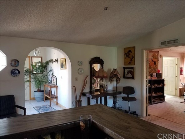 30915 Angeles Forest Hwy., Acton, CA 93550 Photo 16