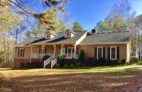 Home for sale: 45 Southlake Ln., Mcdonough, GA 30252