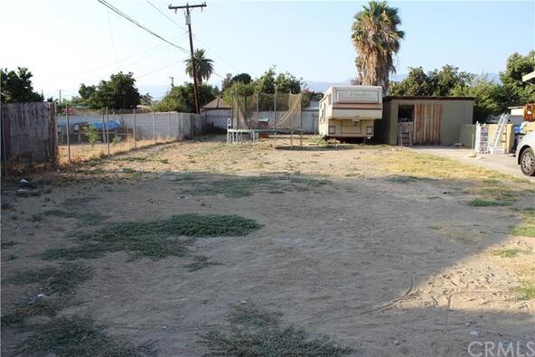 992 Home Avenue, San Bernardino, CA 92411 Photo 17