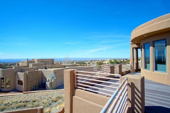 13512 Quaking Aspen Pl. N.E., Albuquerque, NM 87111 Photo 70
