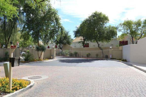 7027 N. Scottsdale Rd., Scottsdale, AZ 85253 Photo 52