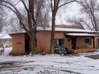 Home for sale: 707 Valverde, Taos, NM 87571