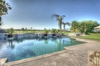 Home for sale: 48614 Vista Palomino, La Quinta, CA 92253
