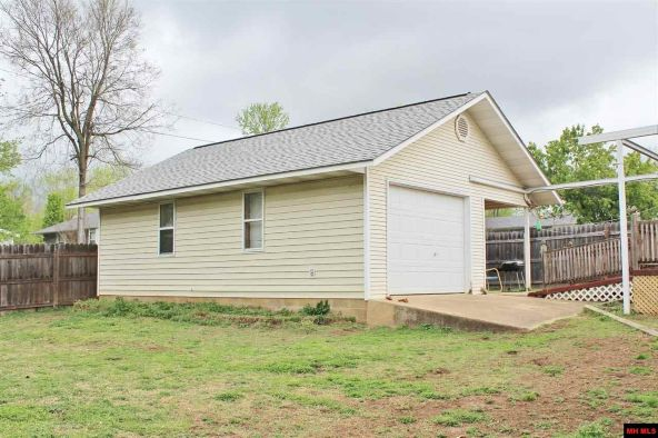 509 Winchester Rd., Flippin, AR 72634 Photo 7
