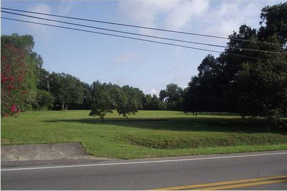 5770 Old Pascagoula Rd., Mobile, AL 36619 Photo 11