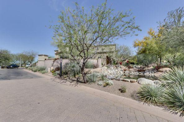 19487 N. 101st St., Scottsdale, AZ 85255 Photo 17
