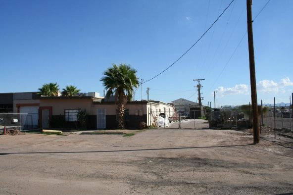 4079 W. Fairmount Avenue, Phoenix, AZ 85019 Photo 4