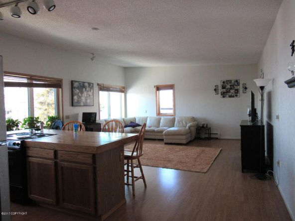 406 S. Forest Dr., Kenai, AK 99611 Photo 35