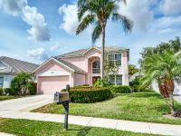 Home for sale: 2044 Normandy Cir., West Palm Beach, FL 33409