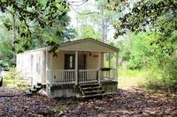Home for sale: 376 N. County Hwy. 183, DeFuniak Springs, FL 32433