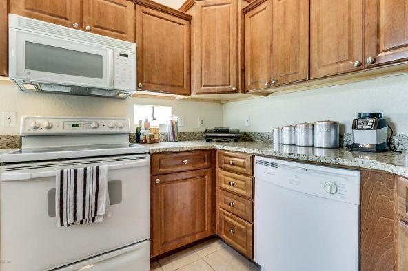 20801 N. 90th Pl., Scottsdale, AZ 85255 Photo 10