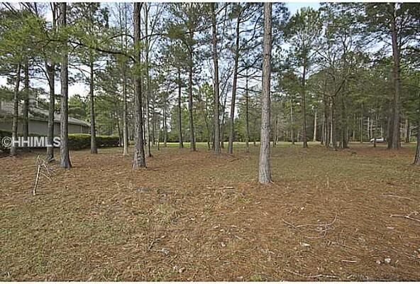 97 Clifton Dr., Okatie, SC 29909 Photo 9