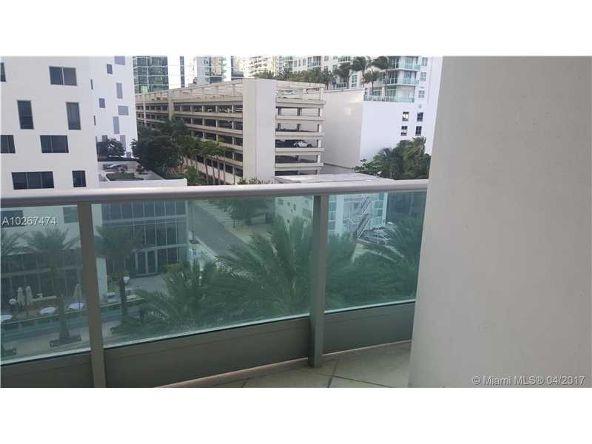 1331 Brickell Bay Dr. # 604, Miami, FL 33131 Photo 24