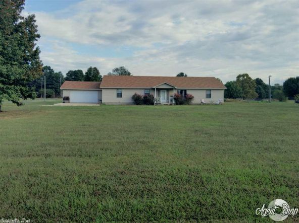 200 Thad Dr., Lonoke, AR 72086 Photo 2