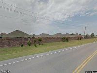 Home for sale: E. 93rd N. St., Owasso, OK 74055