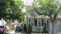 Home for sale: 250 Franklin St., Carlisle, PA 17013