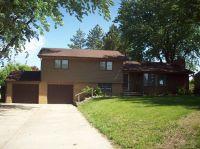 Home for sale: 1045 3rd St. Southeast, Le Mars, IA 51031
