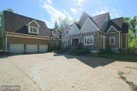 Home for sale: 6156 Logans Ln., Rappahannock Academy, VA 22538
