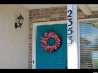Home for sale: 2353 E. 1120 S., Spanish Fork, UT 84660