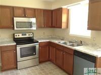 Home for sale: 115 Bradford Ct., Savannah, GA 31406