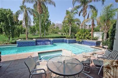 55282 Oakhill, La Quinta, CA 92253 Photo 16