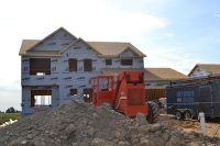 Home for sale: 3782 Elm Ridge Dr., Holland, MI 49424
