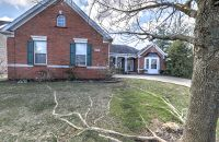 Home for sale: 9802 White Blossom Blvd., Louisville, KY 40241