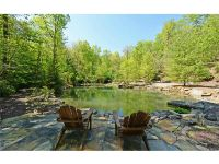 Home for sale: 442 Seven Springs Rd., Dawsonville, GA 30534