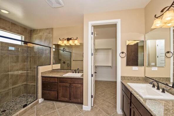 13142 W. Lone Tree Trail, Peoria, AZ 85383 Photo 31