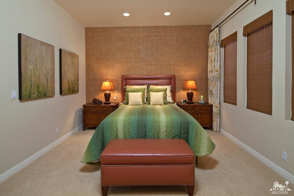 43377 Via Orvieto, Indian Wells, CA 92210 Photo 20