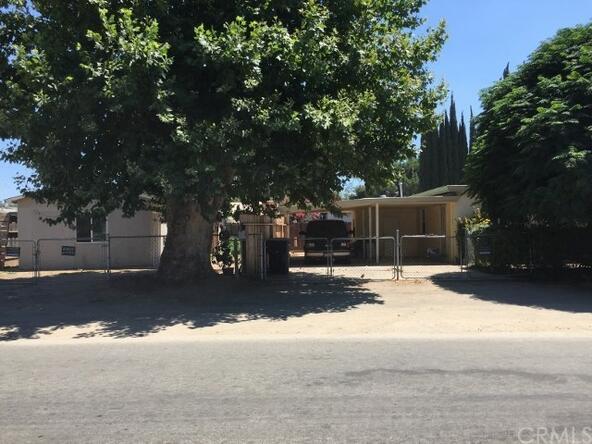Leon Avenue, Modesto, CA 95351 Photo 2