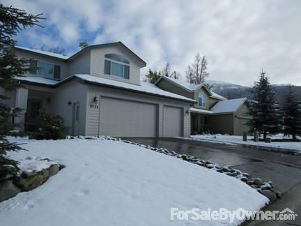 8729 Lassen St., Eagle River, AK 99577 Photo 46