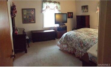 3704 Ware Ct., Montgomery, AL 36109 Photo 24