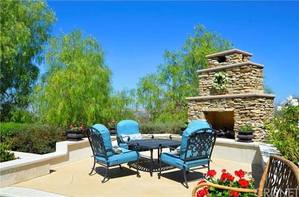15375 Live Oak Springs Canyon Rd., Canyon Country, CA 91387 Photo 121
