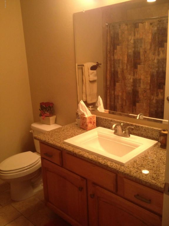 2550 E. River, Tucson, AZ 85718 Photo 7