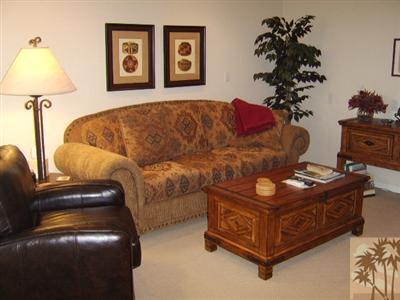271 San Remo St., Palm Desert, CA 92260 Photo 38