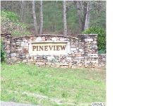 Home for sale: 8 Pineview Dr. 8, West Blocton, AL 35184