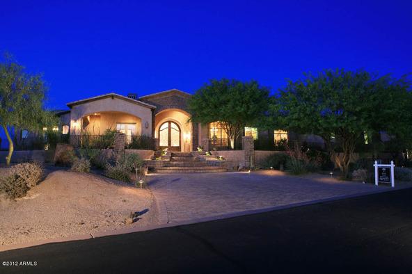 10132 E. Duane Ln., Scottsdale, AZ 85262 Photo 2
