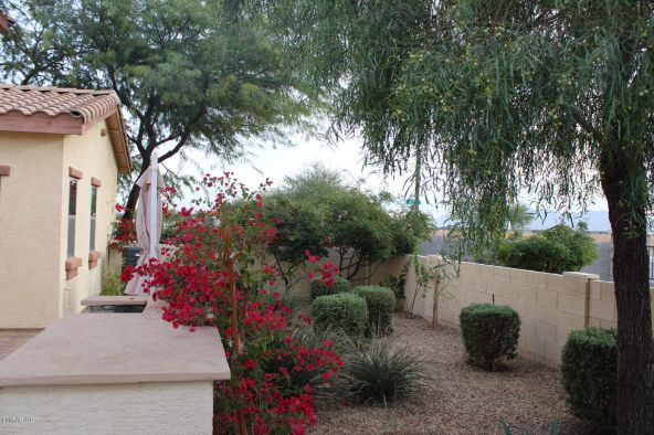 14951 W. Wilshire Dr., Goodyear, AZ 85395 Photo 91
