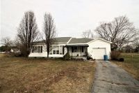 Home for sale: 28008 Alabama Hwy. 251, Ardmore, AL 35739