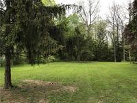 Home for sale: V/L Mckinley, Hamburg, NY 14075