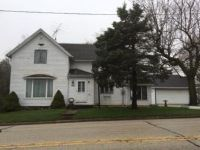 Home for sale: 15611 County Rd. X, Kiel, WI 53042