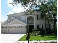 Home for sale: 19107 Mandarin Grove Pl., Tampa, FL 33647