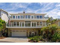 Home for sale: 33852 Orilla Rd., Dana Point, CA 92629