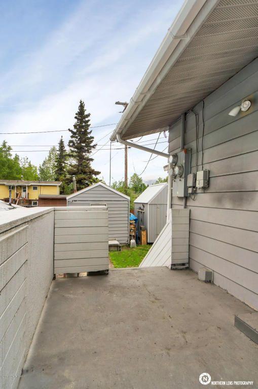 103 N. Bliss St., Anchorage, AK 99508 Photo 18