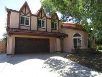 Home for sale: Rogier, Lancaster, CA 93535